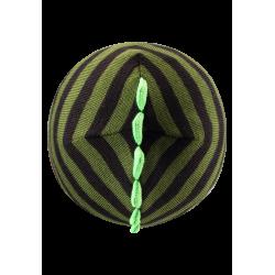 Kepurė šalmas Rubert Black 718771-9992-048