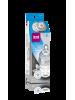 Rinkinys buteliukas Medical+ 250ml + dovana dinaminis čiulptukas 0205exp