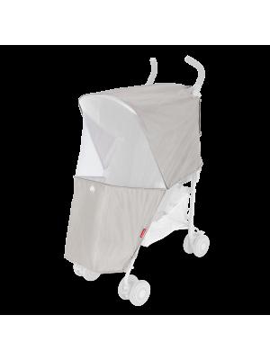 Apsauga nuo vabzdžių vežimėliui Universal AM1Y900352