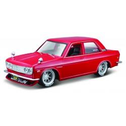 Maisto DIE CAST automodelis Datsun