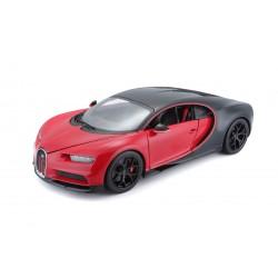 Maisto DIE CAST automodelis Bugatti Chiron Sport