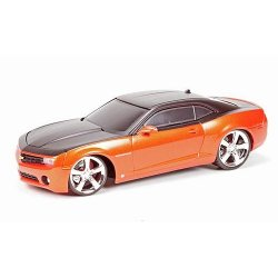 Maisto TECH automodelis 1:24 RC Chevrolet Camaro RS