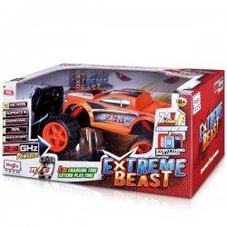 Maisto TECH automodelis valdomas EXTREME Beast 4GHz