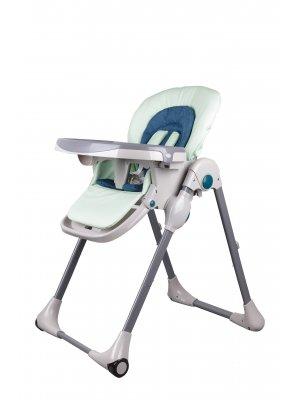 Maitinimo kėdutė Pastel Green 178HC