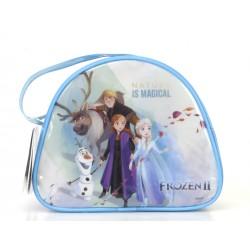 Frozen kosmetikos rinkinys Magic Beauty Bag 1580164E
