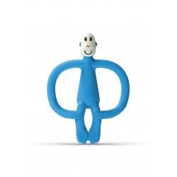 Matchstick MONKEY kramtukas 3m+ Blue MM-ONT-017