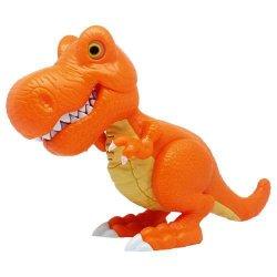 Megasaur JUNIOR dinozauras Bend And Bite
