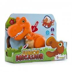 Megasaur JUNIOR dinozauras Chomping Spinosaurus