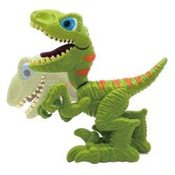 Megasaur JUNIOR dinozauras Raptor