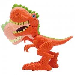 Megasaur JUNIOR dinozauras Trex