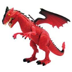 Megasaur MIGHTY drakonas