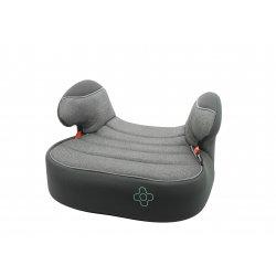 Automobilinė kėdutė-busteris Dream Platinium Myrtille
