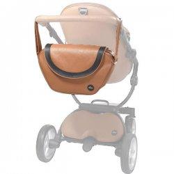 Mamos krepšys Camel S1609-10