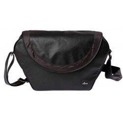 Mamos rankinė Trendy Black S1101-10SB