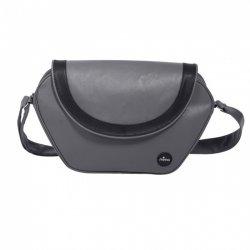Mamos rankinė Trendy Cool Gray S1301-10