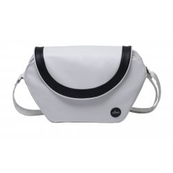 Mamos rankinė Trendy Snow White S1007-10