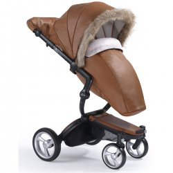 Priedų rinkinys žiemai Camel S1609-23