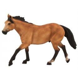 Figūrėlė arklys (EL)