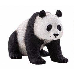 Figūrėlė Didžioji panda (L)