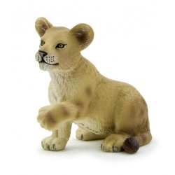 Figūrėlė Liūto jauniklis (S)