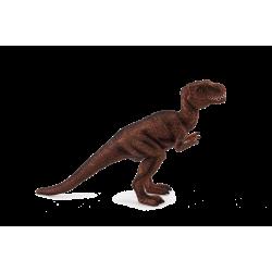 Figūrėlė Tiranozauro jauniklis (M)