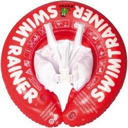 Mokomasis plaukimo ratas Classic (3mėn.-4m.) FSA001