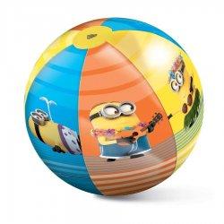 Inflatables paplūdimio kamuolys Despicable Me2