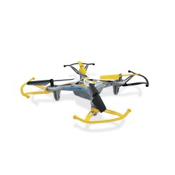 Mondo ULTRADRONE dronas ASSAULT RC X14.0