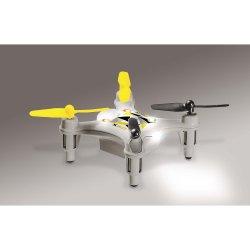 Mondo ULTRADRONE dronas RC X6.0 NANO