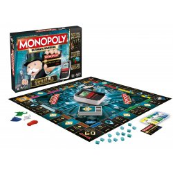 Žaidimas Ultimate Banking LT B6677