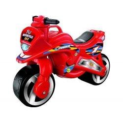 Motociklas-paspirtukas OCH0007679/0362