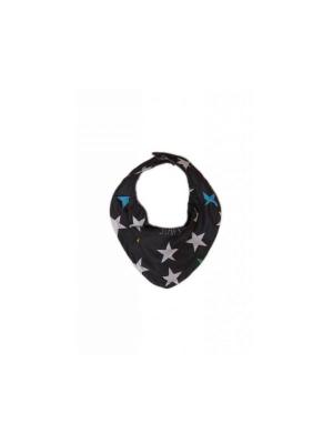 My BAG'S Kaklaskarė Black Stars