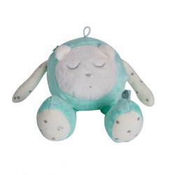 My HUMMY migdukas Closed eyes Mint MCTS-03