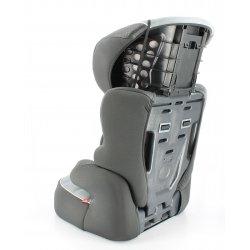 Automobilinė kėdutė Beline Luxe Shadow