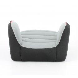 Automobilinė kėdutė-busteris Dream Luxe Rouge
