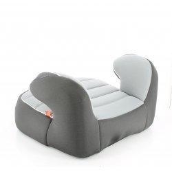 Automobilinė kėdutė-busteris Dream Luxe Shadow