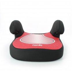 Automobilinė kėdutė-busteris Skyline Red