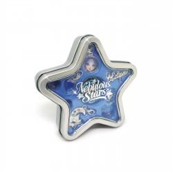 Nebulous STARS rinkinys-apyrankė Mini Charm asort.