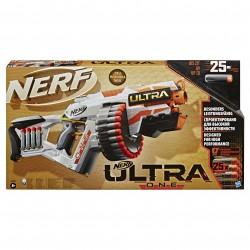Nerf žaislinis šautuvas Ultra One E65953R0