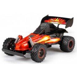 New BRIGHT 1:16 RC automobilis Dragon Buggy 1640D/1640F