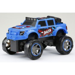 New BRIGHT 1:18 RC automobilis valdomas Buggy cm