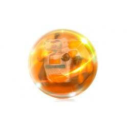 Robotas kamuolyje Nbots Ballbot NT10041