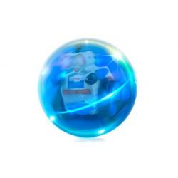 Robotas kamuolyje Nbots Ballbot NT10042