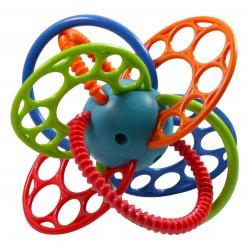 Žaislas barškantis Flexiloops