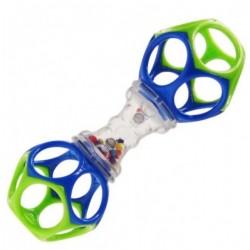 Žaislas barškantis Shaker