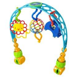 Žaislas vežimėliui