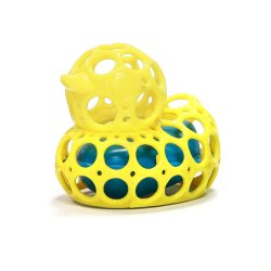 Žaislas voniai Ančiukai