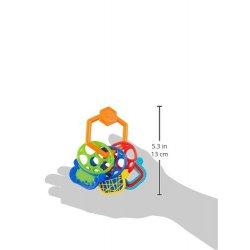 Žaisliniai raktai barškantys