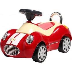 Mašinėlė paspirtukas Ride-on