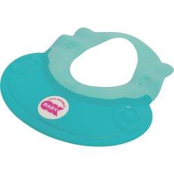 Apsauga nuo vandens galvos plovimui Hippo